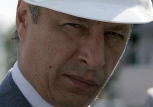 Вопреки планам парламента доклада по газовым переговорам с РФ в Раде не будет