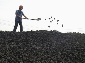 Метинвест подтверждает интерес к покупке United Coal