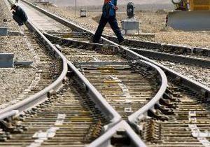 Под Баку столкнулись поезд и автобус: есть жертвы