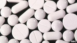 Во Франции расследуют смерти от российского наркотика