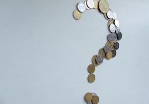 Гривна продолжила уверенный рост на межбанке