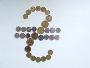 Нацбанк вводит прямой межбанковский валютный рынок