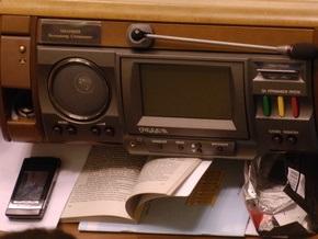 Рада отказалась предоставить Кабмину право устанавливать стоимость лицензий на телерадиовещание