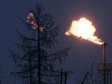RosUkrEnergo: Нафтогаз ворует газ из хранилищ