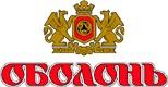КГГА «поздравила» крупнейшее промышленное предприятие столицы с Новым годом