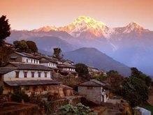 Житель Непала стал счастливым в браке с 25-ой попытки