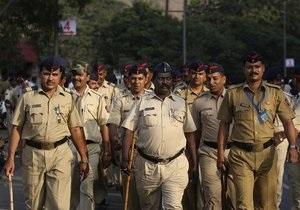 Австралия и Британия призвали своих граждан не ездить в Индию из-за угрозы терактов