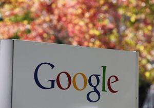 Компания Google заявила о пропавшем в Египте сотруднике