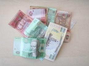 Инфляция бьет по страховкам