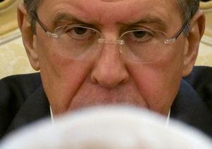 Россия и США сдвинулись с мертвой точки в переговорах по ПРО - Ъ