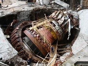 Госдума проголосовала за создание комиссии для расследования аварии на ГЭС