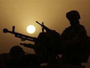 Пентагон: США не намерены допустить второго Ирака или Афганистана