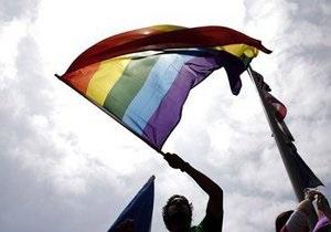 Суд в Костроме встал на сторону ЛГБТ-активистов