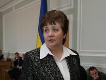 Семенюк-Самсоненко: Тимошенко готовит атаку на ФГИ