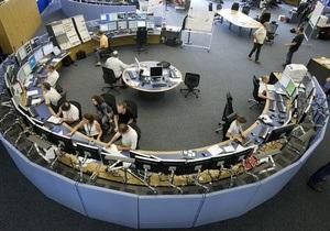 CERN оперативно опубликовал первые результаты работы коллайдера