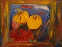 Украинцы первыми в мире увидят шесть картин Пола Маккартни