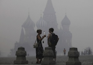 Эксперт: Россия не сможет поднять экономику без мигрантов