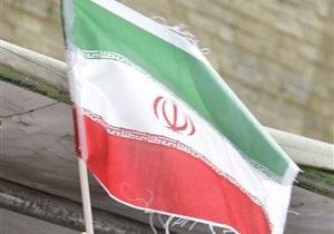 Иран отверг обвинения СМИ об испытаниях компонентов ядерной бомбы