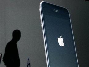 Еврокомиссия заинтересовалась обстоятельствами взрыва iPhone