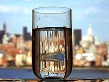 Частное предприятие незаконно добывало воду из артезианской скважины