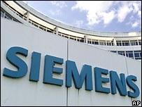 Siemens VAI Metals Technologies подписала контракт с ОАО «Запорожсталь» на строительство нового сталеплавильного цеха на сумму в несколько сотен миллионов Евро, предусматривающий замену мартеновских печей и процесса разливки слитков в изложницы
