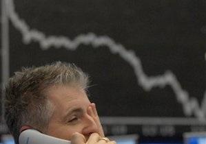 Всемирный банк резко ухудшил прогноз роста мировой экономики