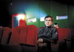 Корреспондент: Кино и украинцы