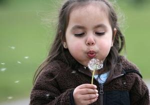 Через 15 лет в России будут проживать всего 22 миллиона детей