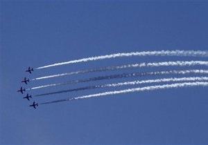 Новости США - война в Сирии: Американский эксперт рассказал, как вывести из строя ВВС Сирии