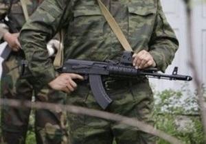 Вице-премьер Кыргызстана заявил, что за его убийство назначена сумма  с шестью нолями