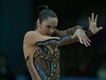 В Украине назвали лучшего спортсмена года