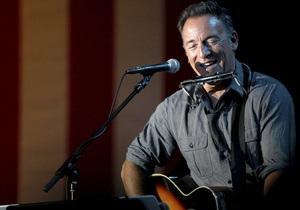 Rolling Stone опубликовал рейтинг лучших альбомов 2012 года