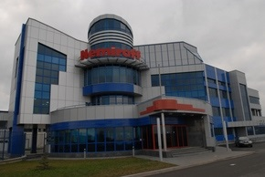 Nemiroff Холдинг завершил реструктуризацию бизнеса