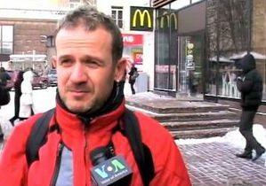 Опрос: Перекупки депутатов в Раде не остановят никакие разоблачения