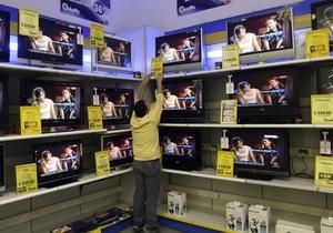 Moody's усомнилось в успешном будущем производителей электроники