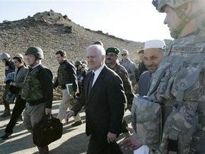 США увеличат численность армии на 22 тысячи человек