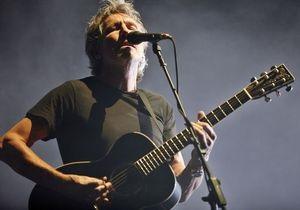 Pink Floyd пообещали еще раз воссоединиться