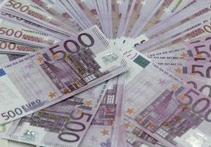 DW: В Греции  распилом  денег ЕС занимаются и профессора, и крестьяне