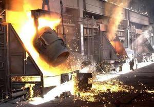 Поддерживая бизнес за счет бюджета, Кабмин стремится сделать металлургию локомотивом экономики - льготы для металлургии - бюджет