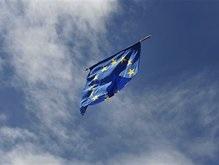 Фонд Аденауэра: Украина не имеет перспективы вступления в ЕС