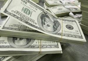 Курсы наличной валюты на 27 июля