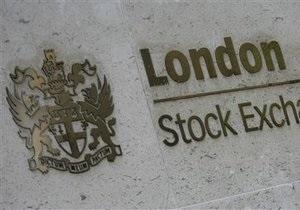 Мировые фондовые индексы незначительно выросли