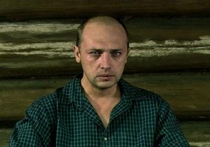 Следствие устанавливает причастных к убийству актера Титова
