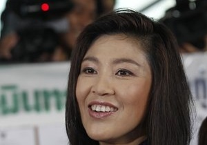 На выборах в Таиланде победила оппозиция: премьером будет женщина