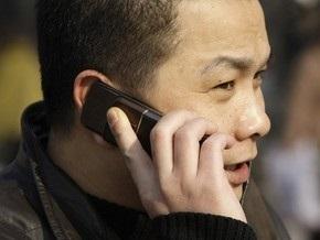 Вирус, крадущий деньги с мобильных счетов абонентов, замечен в России и Индонезии