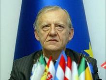 В Еврокомиссии объяснили, почему Украину не берут в ЕС