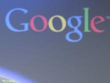 Google презентовал новый переводчик
