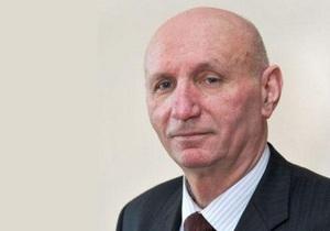 В Луганской области неизвестные избили депутата облсовета от ПР и ограбили его дом