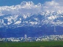 Казахстан повышает ставку транзита газа для Украины