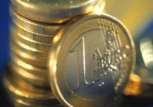 Курсы наличной валюты на 19 июля